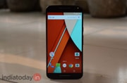 Motorola Moto X Style review: Best of Motorola, but too pricey