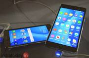 Samsung Galaxy On5, On7 quick review: Affordable but may not beat competitors