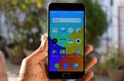 Meizu M2 Review: Pocket rocket for less than Rs 7,000