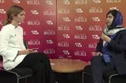 Emma Watson interviews Malala Yousafzai: She thanks Watson for her feminist bent of mind