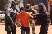 18 bodies found after jihadists attack Malian hotel
