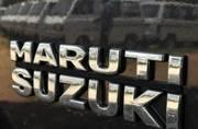 Maruti Suzuki to vote for Gujarat plant on November 16