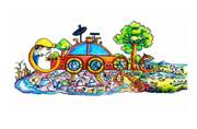 Google vouches for Clean India on Children's Day: All you need to know