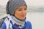 Syrian journalist Zaina Erhaim wins Reporter Without Borders Award: All you need to know