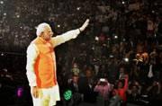 Modi, Ambani, Pichai among Time Person of the Year contenders