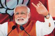 Ally PDP argues that PM Modi is all inclusive, non-communal