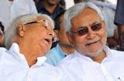 The way ahead for new Bihar and its challenges