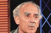 PM followers abused my disabled son: Arun Shourie