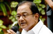 Chidambaram on Congress faux pas: Ban on Rushdie's book by Rajiv govt was wrong, Emergency was a mistake
