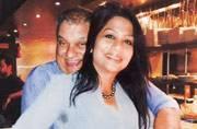 Peter Mukerjea was aware of Sheena Bora's murder: CBI