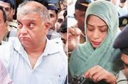 Sheena Bora case: Peter Mukerjea brought to Delhi, custody extended till Nov 26