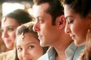 Prem Ratan Dhan Payo box office collection: Salman Khan-starrer breaks the record of Bajrangi Bhaijaan