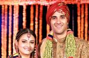 Pulkit Samrat separates from wife Shweta Rohira after a year of marriage