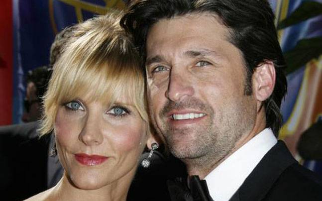 On Or Off Hollywood Couples And Their Splits Lifestyle News