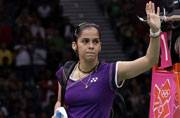 Saina Nehwal, Kidambi Srikanth qualify for World Superseries Finals