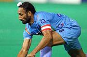Resolute India hold Germany 1-1 in HWL Final