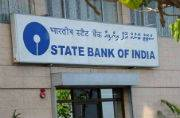 SBI to hire 2000 Probationary Officers and 5000 Clerks soon