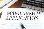 International PG Research Scholarships 2016: Apply at University of South Australia