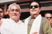 Shatrughan Sinha meets Nitish, BJP leaders call for action