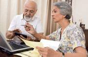 National Pension Scheme: A new option for NRIs