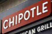 Chipotle temporarily closes 43 outlets in the US over E. coli hazard