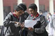 CISCE to revamp syllabus and question paper pattern