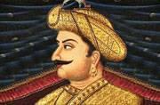 Communal clash mars Tipu Sultan birth anniversary, BJP to boycott celebrations