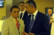 In hindsight always scope to learn, says IPL COO Sundar Raman