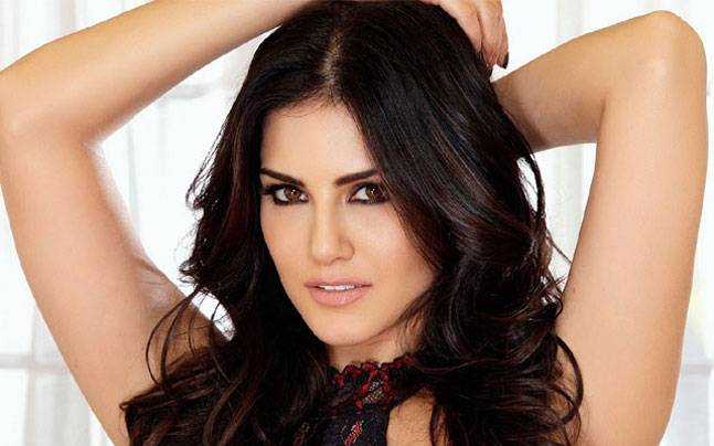 You Wouldnt Believe What Sunny Leone Has Been Doing This Week - Movies News-1172