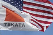 Takata Corp fined $70 million over exploding airbags