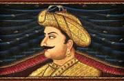 Tipu Sultan row: Vishwa Hindu Parishad enforces state-wide bandh in Karnataka