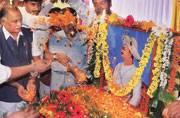 Tipu Sultan, a bigot or a freedom fighter?
