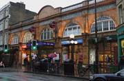 5 travel secrets from the streets of London