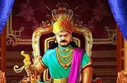 Captain is back: Vijayakanth to don the greasepaint for Tamizhan Endru Sol