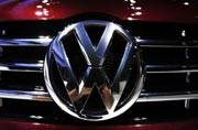 VW brand chief says no evidence of more cheating
