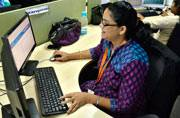 Internet freedom has improved in India: Report