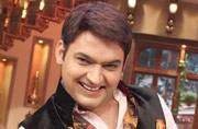 For whom is Kapil Sharma ready to shoot despite being unwell?