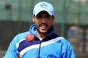 Pakistan Super League draft: Tainted Mohammad Amir goes to Karachi Kings