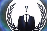Anonymous declares December 11 as ISIS trolling day