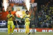 IPL: MS Dhoni, Suresh Raina overpriced players, says Bishan Singh Bedi