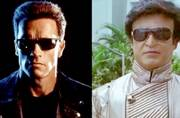 Enthiran 2: Arnold Schwarzenegger may not play a role in the Rajinikanth-starrer