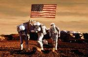 Want to become an astronaut? NASA to recruit in December-February