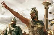 Baahubali 2 begins: The sequel of SS Rajamouli's epic war drama goes on floors