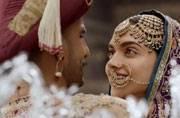 Bajirao Mastani: Watch Ranveer-Deepika
