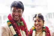Karnataka Minister's daughter hosts eco-friendly, zero-waste, vegan wedding reception