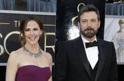 Ben Affleck and Jennifer Garner: This is what is keeping the estranged couple together