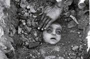 31st Bhopal gas tragedy anniv: Modi govt apathetic to plight of victims, say activists