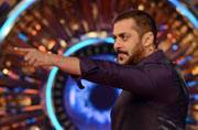 Dipping popularity, desperate measures: What's ailing Bigg Boss 9?
