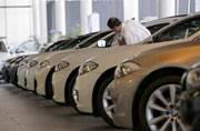 SC ban on diesel vehicles unfortunate, not optimal: Auto companies