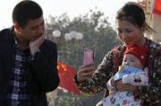 China officially ends 'one-child policy' after 35 years: All about it